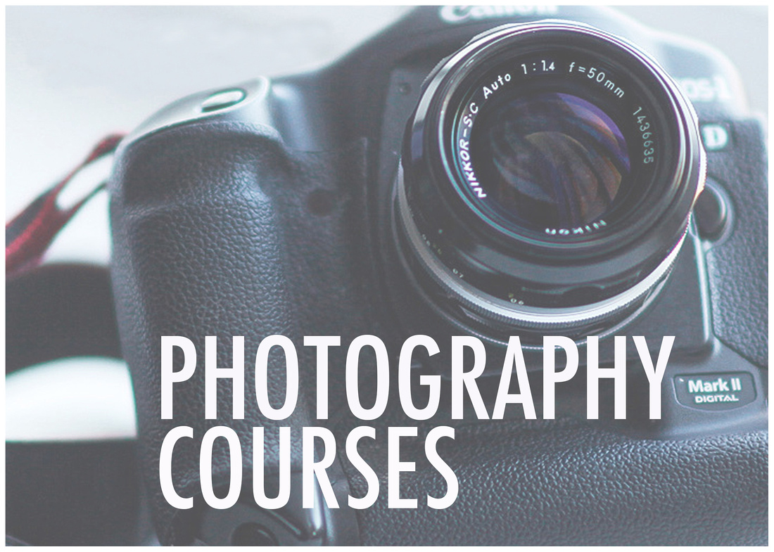 Camera Dslr Camera Courses landscape and commercial photographer for durham cleveland geoff perry photography courses how to use your dslr
